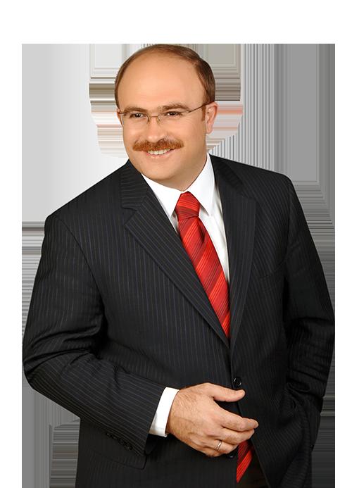 Nizip Belediye Başkanı