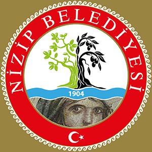 Nizip Belediyesi