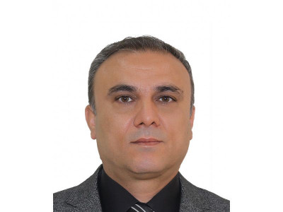Metin Karakuş