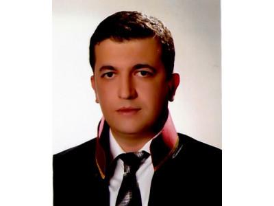 Muharrem Cankesen